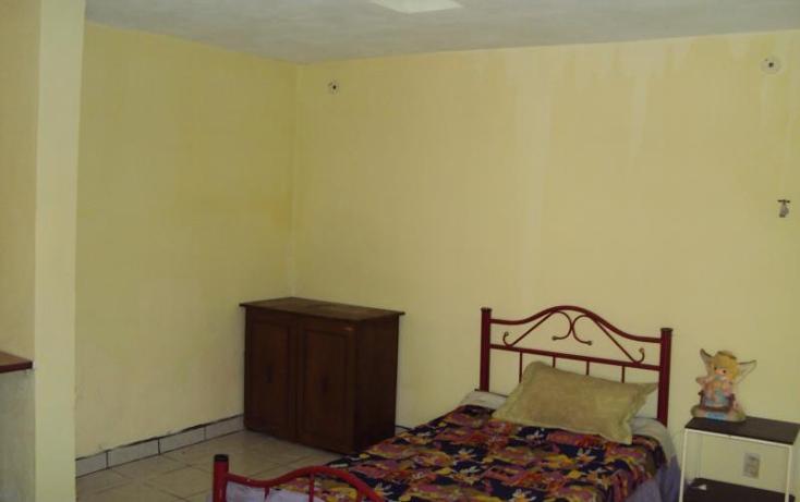 Foto de casa en venta en  , norias del ojocaliente, aguascalientes, aguascalientes, 1429023 No. 05
