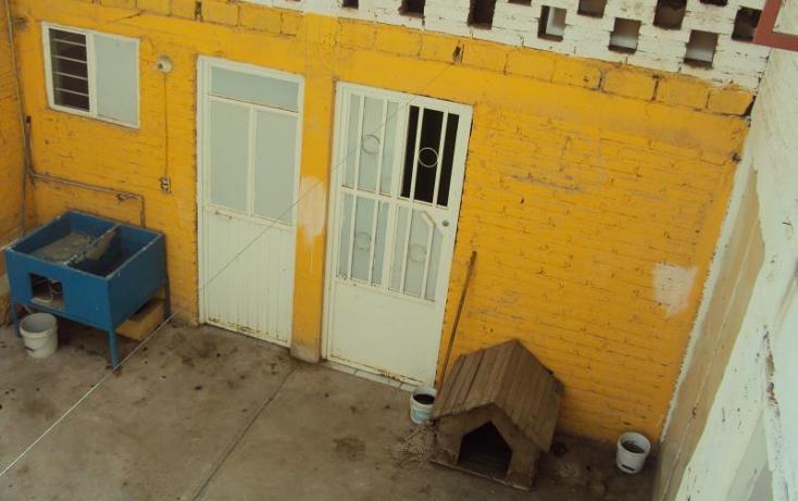 Foto de casa en venta en  , norias del ojocaliente, aguascalientes, aguascalientes, 1429023 No. 06