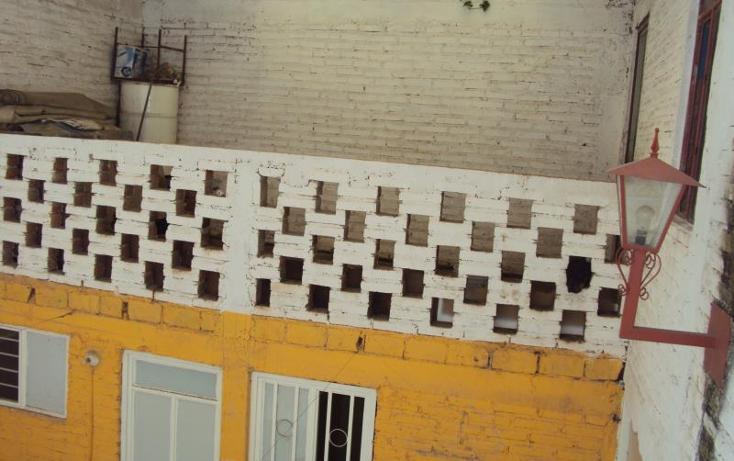 Foto de casa en venta en  , norias del ojocaliente, aguascalientes, aguascalientes, 1429023 No. 10