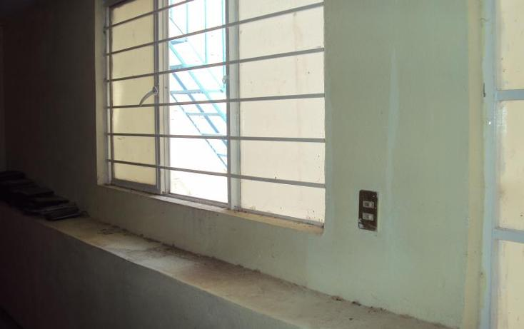 Foto de casa en venta en  , norias del ojocaliente, aguascalientes, aguascalientes, 1429023 No. 16