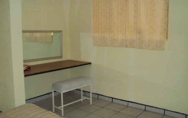 Foto de casa en venta en  , norias del ojocaliente, aguascalientes, aguascalientes, 1429023 No. 18