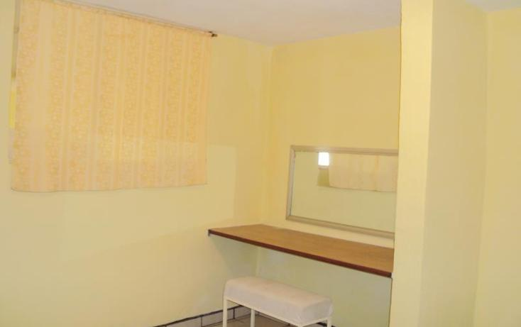 Foto de casa en venta en  , norias del ojocaliente, aguascalientes, aguascalientes, 1429023 No. 19