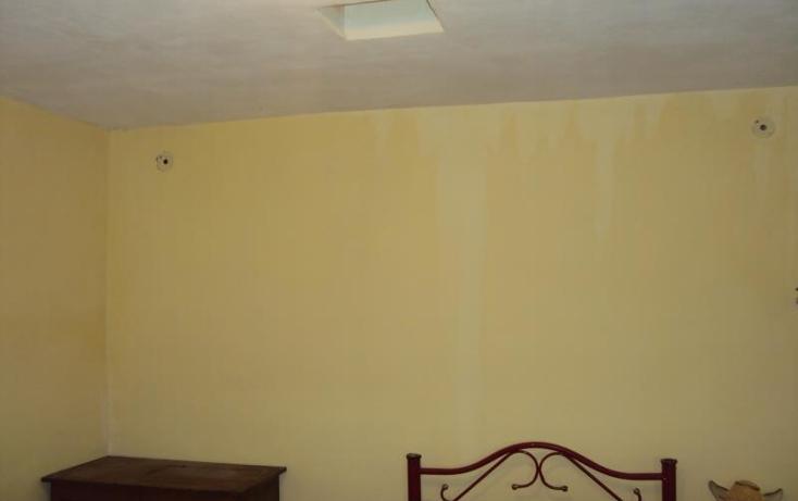 Foto de casa en venta en  , norias del ojocaliente, aguascalientes, aguascalientes, 1429023 No. 20