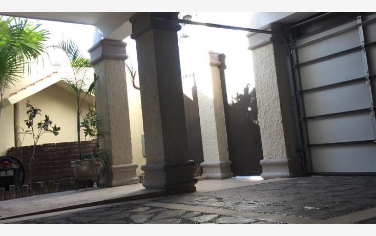 Foto de casa en venta en  0000000, prados del centenario, hermosillo, sonora, 1607204 No. 05