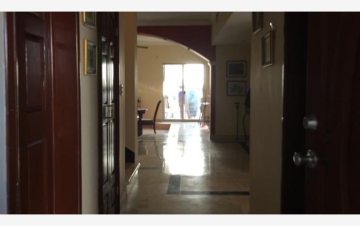Foto de casa en venta en norman b 0000000, prados del centenario, hermosillo, sonora, 1607204 No. 06