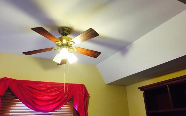 Foto de casa en venta en norman b 0000000, prados del centenario, hermosillo, sonora, 1607204 No. 14
