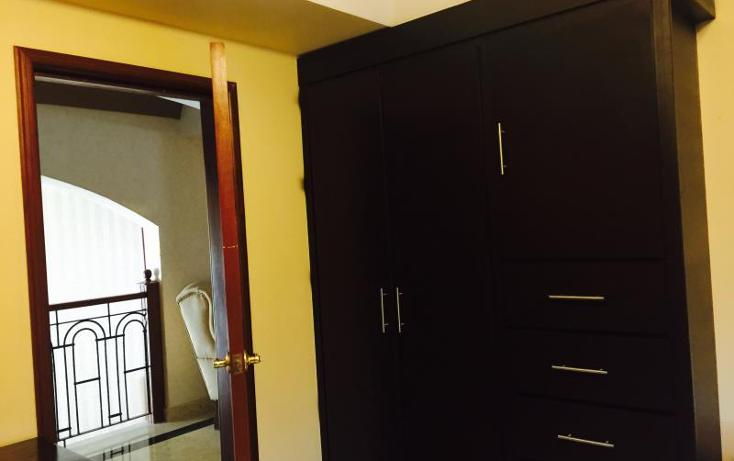 Foto de casa en venta en norman b 0000000, prados del centenario, hermosillo, sonora, 1607204 No. 16