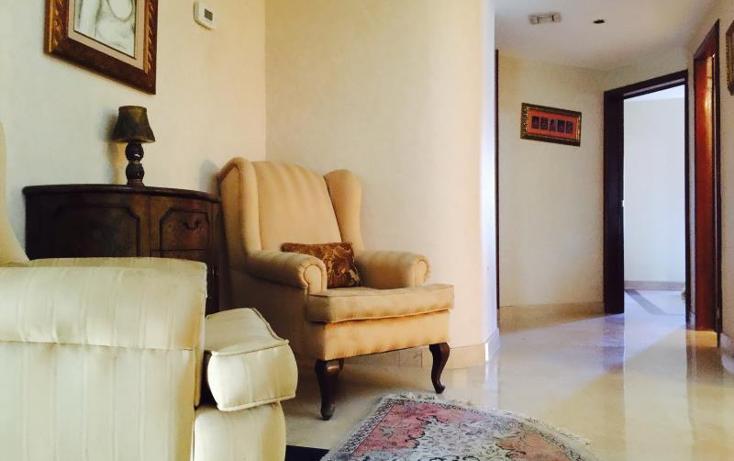 Foto de casa en venta en  0000000, prados del centenario, hermosillo, sonora, 1607204 No. 17