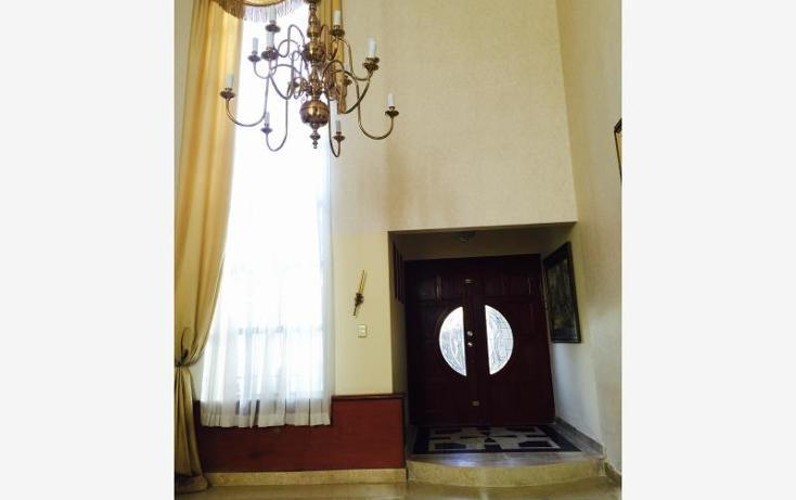 Foto de casa en venta en norman b 0000000, prados del centenario, hermosillo, sonora, 1607204 No. 20