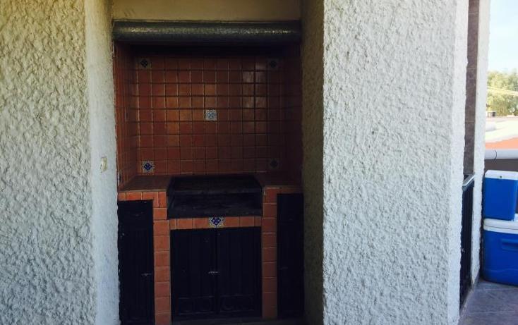 Foto de casa en venta en norman b 0000000, prados del centenario, hermosillo, sonora, 1607204 No. 27