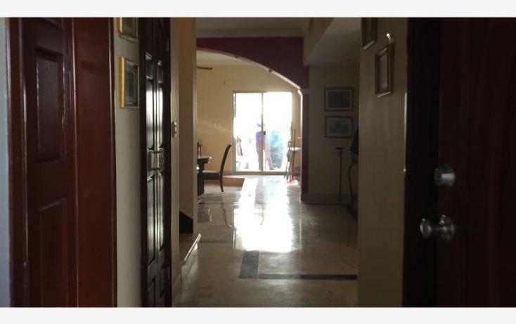 Foto de casa en renta en norman b, los arcos, hermosillo, sonora, 1607204 no 05