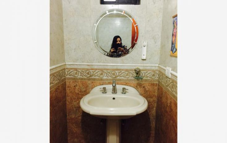 Foto de casa en renta en norman b, los arcos, hermosillo, sonora, 1607204 no 08