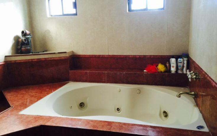 Foto de casa en renta en norman b, los arcos, hermosillo, sonora, 1607204 no 10