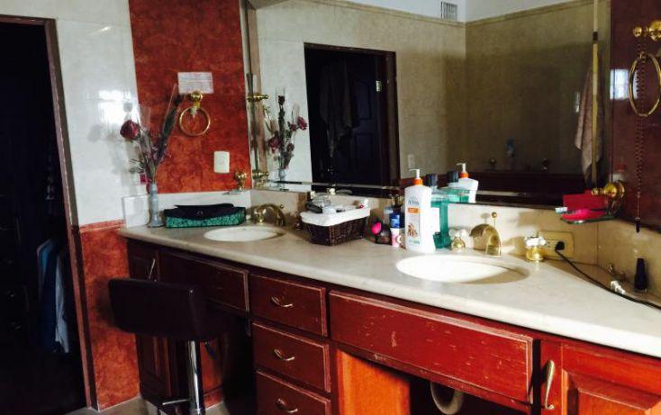 Foto de casa en renta en norman b, los arcos, hermosillo, sonora, 1607204 no 11