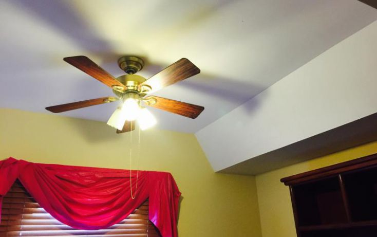 Foto de casa en renta en norman b, los arcos, hermosillo, sonora, 1607204 no 13