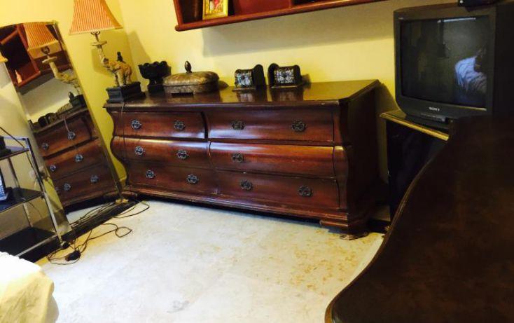 Foto de casa en renta en norman b, los arcos, hermosillo, sonora, 1607204 no 14