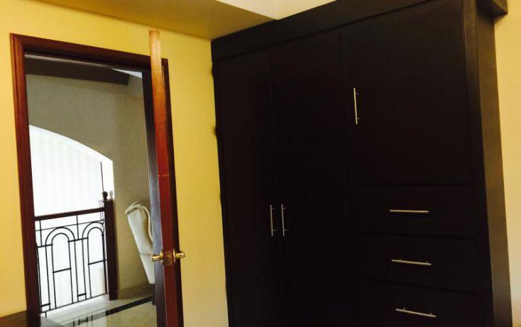 Foto de casa en renta en norman b, los arcos, hermosillo, sonora, 1607204 no 15