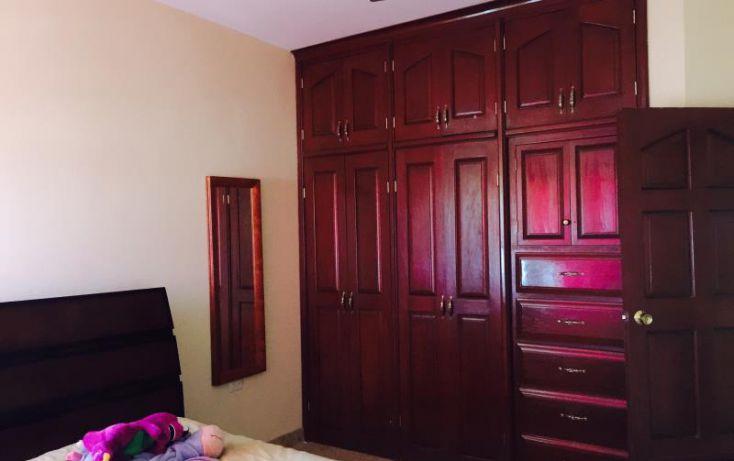 Foto de casa en renta en norman b, los arcos, hermosillo, sonora, 1607204 no 18