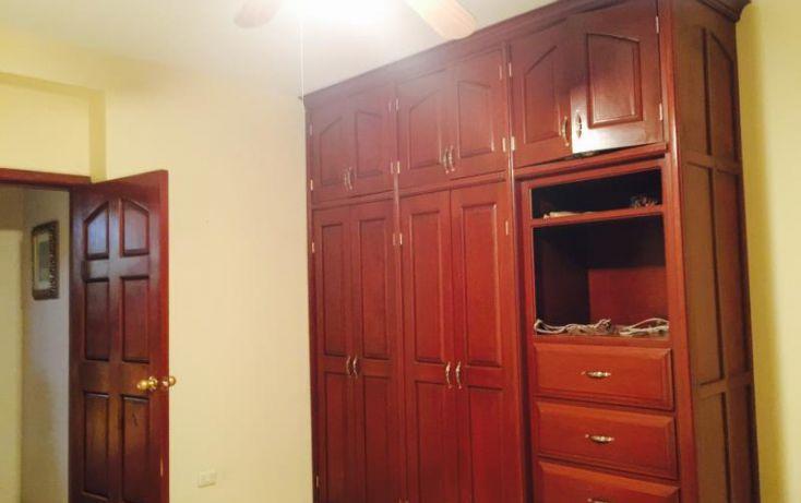 Foto de casa en renta en norman b, los arcos, hermosillo, sonora, 1607204 no 21
