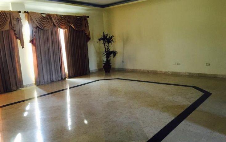 Foto de casa en renta en norman b, los arcos, hermosillo, sonora, 1607204 no 22