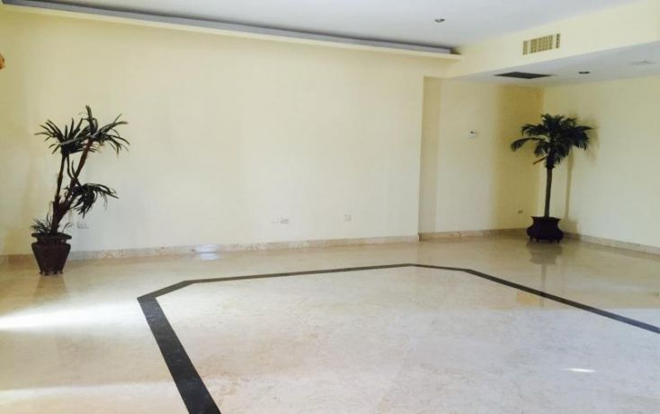 Foto de casa en renta en norman b, los arcos, hermosillo, sonora, 1607204 no 23