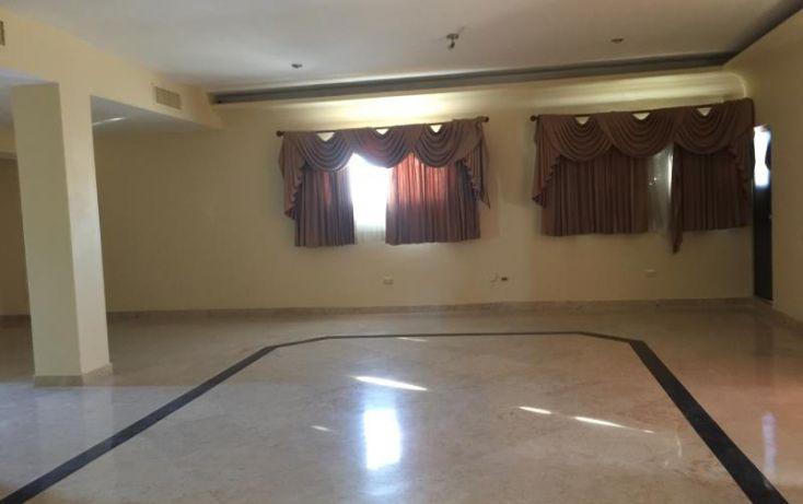 Foto de casa en renta en norman b, los arcos, hermosillo, sonora, 1607204 no 24