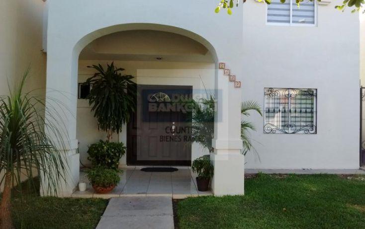 Foto de casa en venta en normandia 2687, montecarlo residencial, culiacán, sinaloa, 1743805 no 02