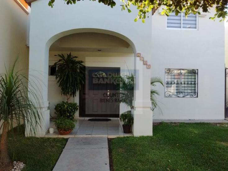 Foto de casa en venta en normandia 2687, montecarlo residencial, culiacán, sinaloa, 1743805 No. 02