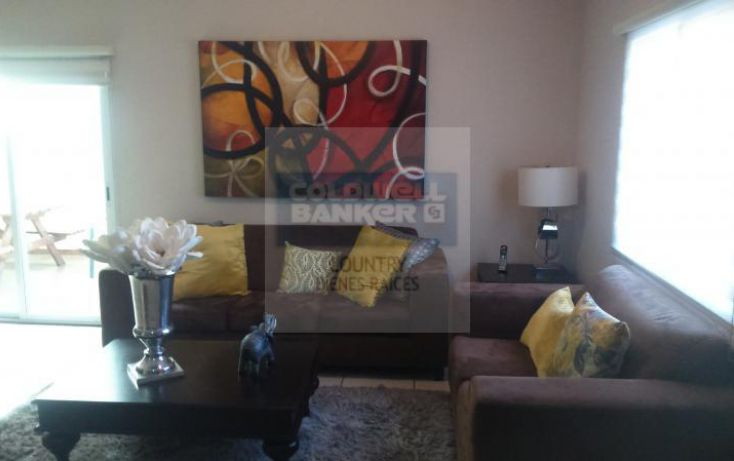 Foto de casa en venta en normandia 2687, montecarlo residencial, culiacán, sinaloa, 1743805 no 03