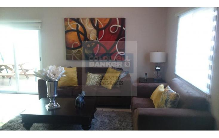Foto de casa en venta en  2687, montecarlo residencial, culiacán, sinaloa, 1743805 No. 03
