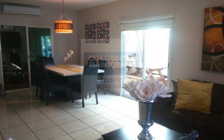 Foto de casa en venta en normandia 2687, montecarlo residencial, culiacán, sinaloa, 1743805 no 04