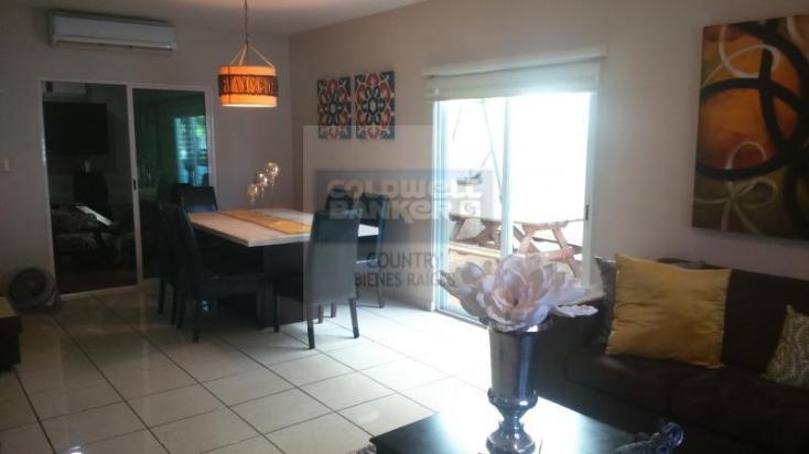 Foto de casa en venta en normandia 2687, montecarlo residencial, culiacán, sinaloa, 1743805 No. 04