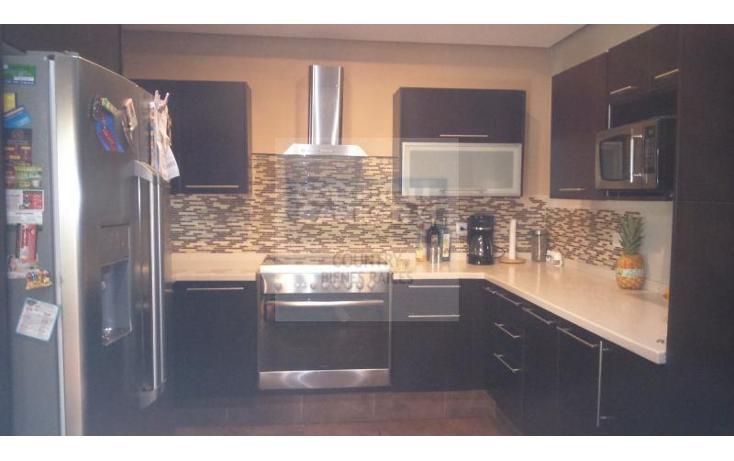 Foto de casa en venta en  2687, montecarlo residencial, culiacán, sinaloa, 1743805 No. 05