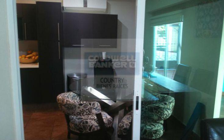 Foto de casa en venta en normandia 2687, montecarlo residencial, culiacán, sinaloa, 1743805 no 06