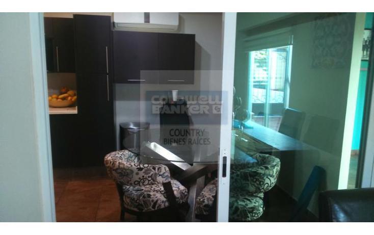 Foto de casa en venta en  2687, montecarlo residencial, culiacán, sinaloa, 1743805 No. 06