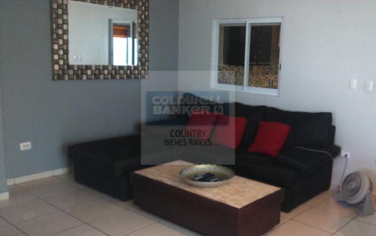 Foto de casa en venta en normandia 2687, montecarlo residencial, culiacán, sinaloa, 1743805 no 07