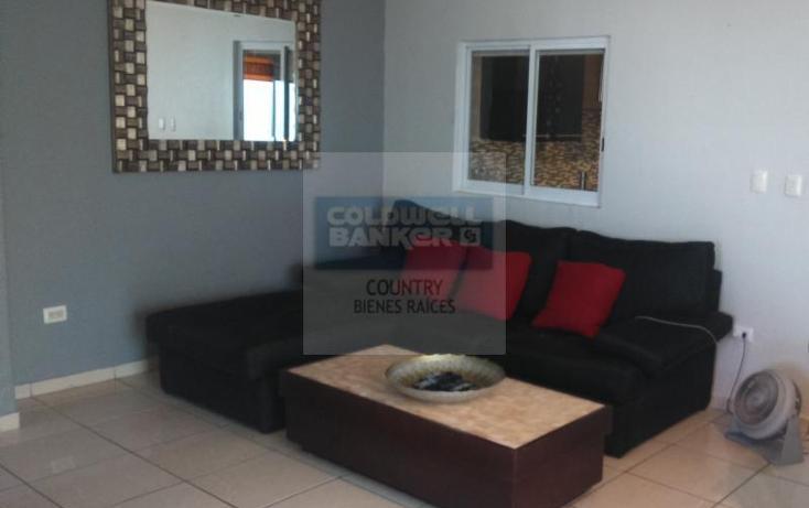 Foto de casa en venta en  2687, montecarlo residencial, culiacán, sinaloa, 1743805 No. 07
