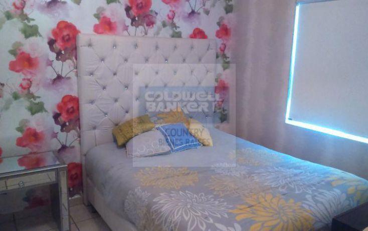Foto de casa en venta en normandia 2687, montecarlo residencial, culiacán, sinaloa, 1743805 no 09