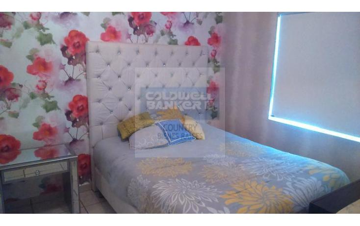 Foto de casa en venta en  2687, montecarlo residencial, culiacán, sinaloa, 1743805 No. 09