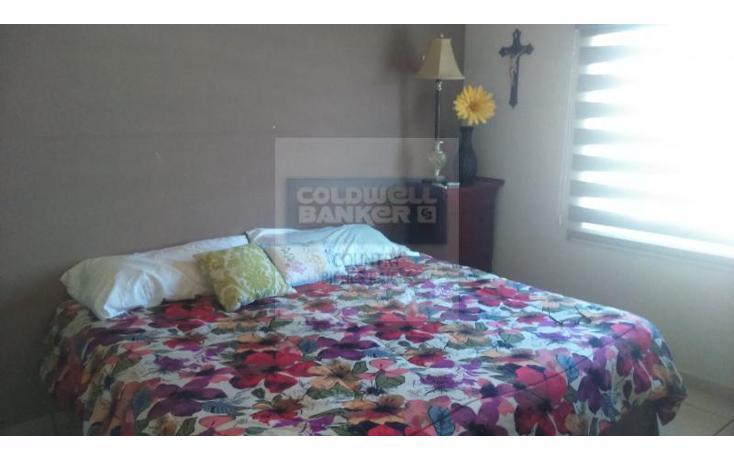 Foto de casa en venta en  2687, montecarlo residencial, culiacán, sinaloa, 1743805 No. 10