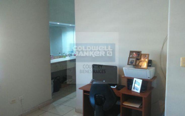 Foto de casa en venta en normandia 2687, montecarlo residencial, culiacán, sinaloa, 1743805 no 11