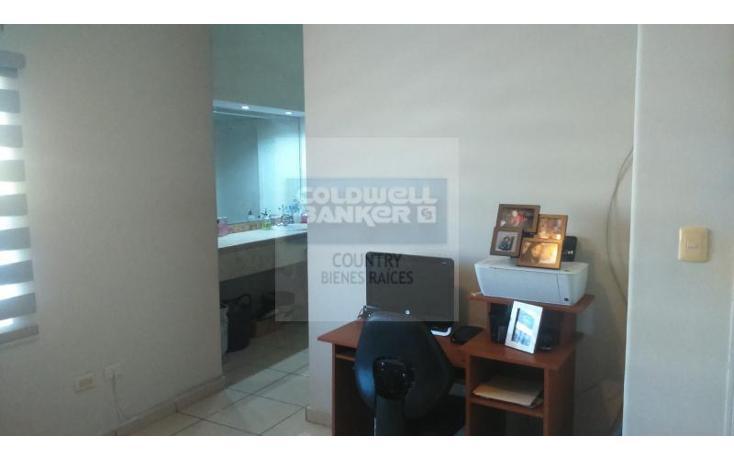 Foto de casa en venta en  2687, montecarlo residencial, culiacán, sinaloa, 1743805 No. 11