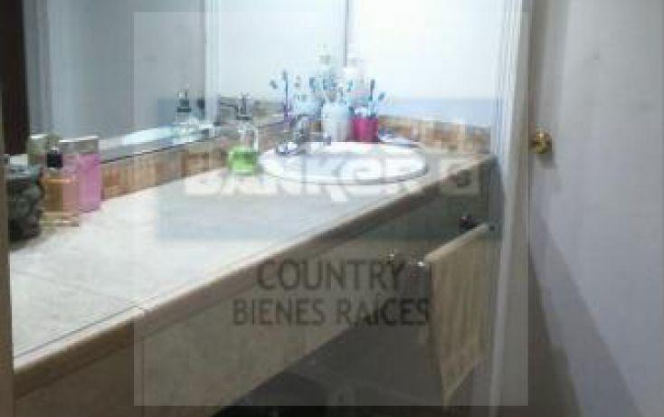 Foto de casa en venta en normandia 2687, montecarlo residencial, culiacán, sinaloa, 1743805 no 12