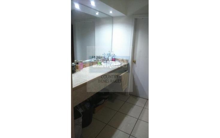 Foto de casa en venta en  2687, montecarlo residencial, culiacán, sinaloa, 1743805 No. 12