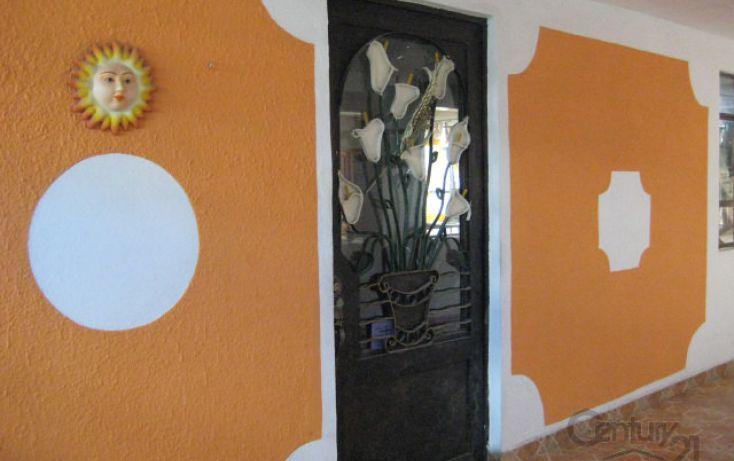 Foto de casa en venta en norte 10, la piedad, cuautitlán izcalli, estado de méxico, 1697010 no 02