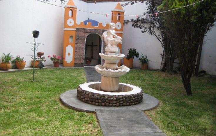 Foto de casa en venta en norte 10, la piedad, cuautitlán izcalli, estado de méxico, 1697010 no 04