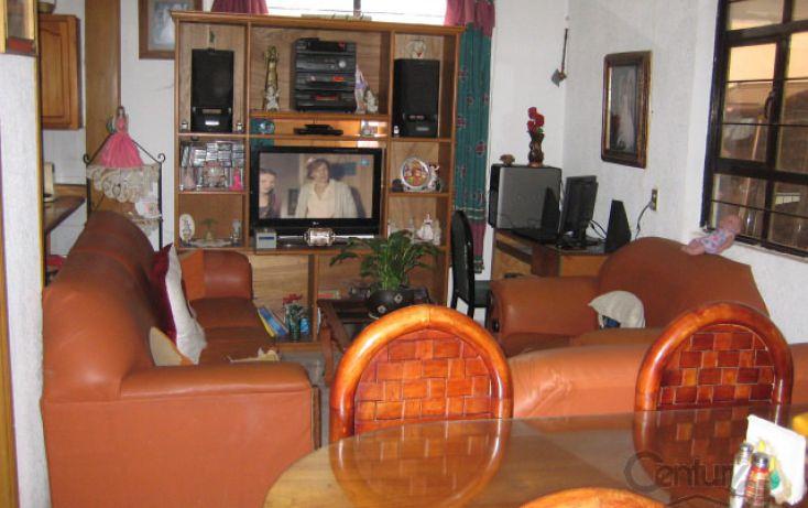 Foto de casa en venta en norte 10, la piedad, cuautitlán izcalli, estado de méxico, 1697010 no 05
