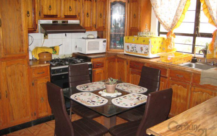 Foto de casa en venta en norte 10, la piedad, cuautitlán izcalli, estado de méxico, 1697010 no 06