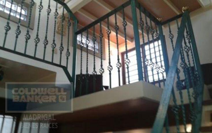 Foto de departamento en venta en norte 15 a, magdalena de las salinas, gustavo a madero, df, 1756834 no 14