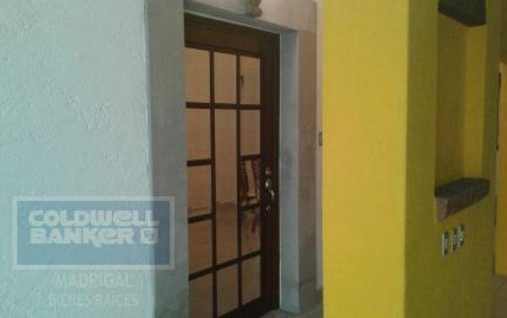 Foto de departamento en venta en norte 15 a, magdalena de las salinas, gustavo a madero, df, 1756842 no 03